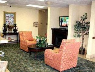 Pleasant Hill Inns image