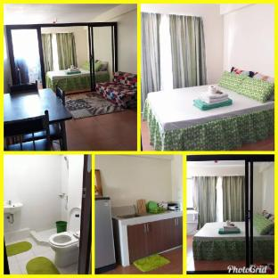 picture 1 of JOI'S one oasis condominuim cagayan de oro #3