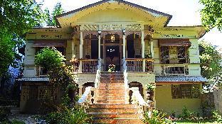 picture 1 of Oasis Balili Heritage Lodge