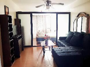 picture 1 of JOI's one oasis condominuim cagayan de oro #1