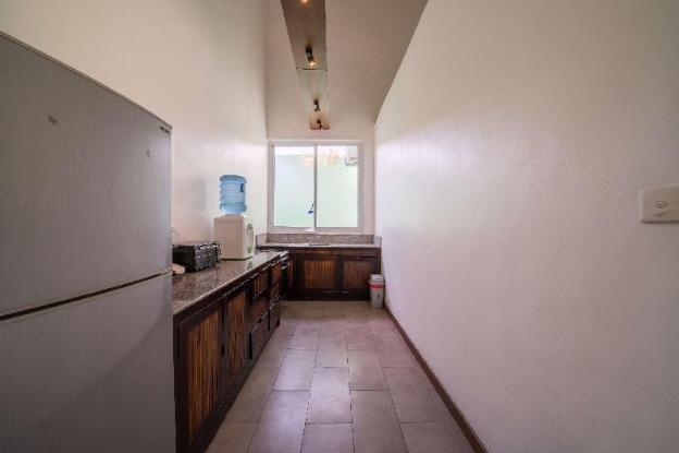 2 Bedroom Villa Catalina Seminyak