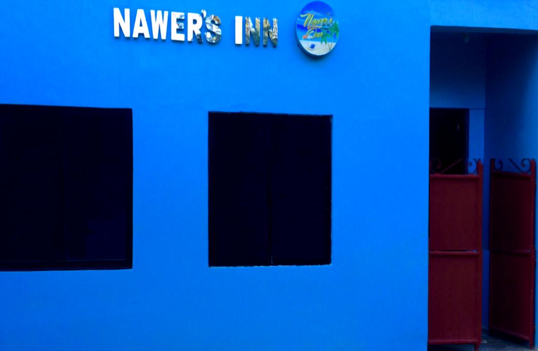 Nawers Inn