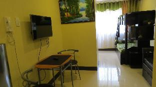 picture 1 of BAGUIO STUDIO CONDO UNIT