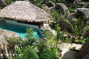 picture 5 of Panorama Resort