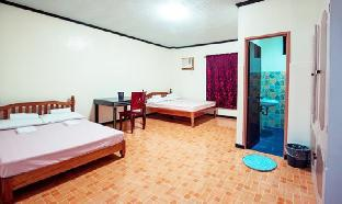 picture 2 of ZENCIOUS DORMITORY 02