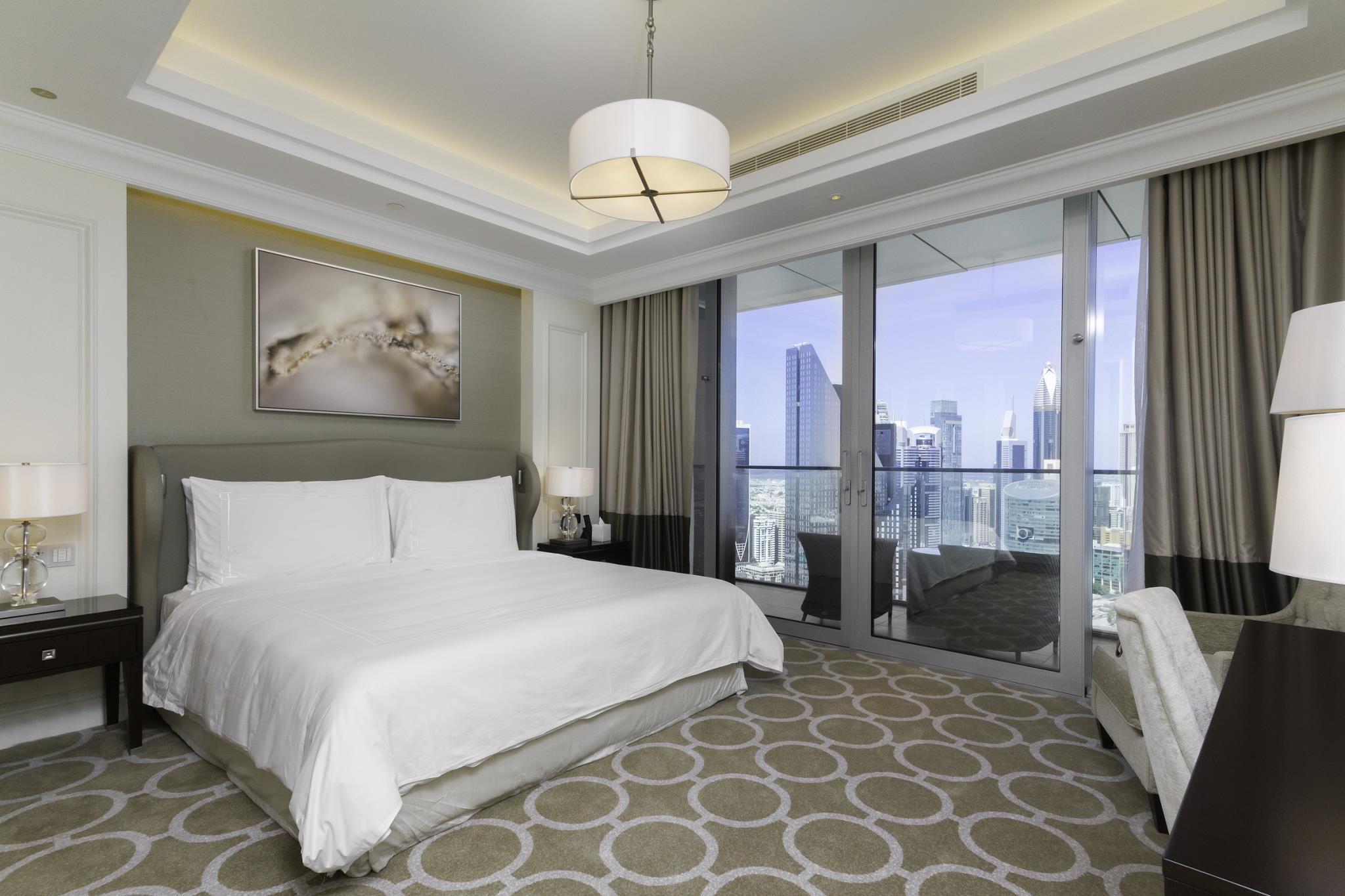 Maison Prive   2 Bedroom Apartment In Address Bvrd