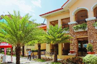 picture 3 of San Remo Oasis by Cebu Backpackers Rentals (B3-2)