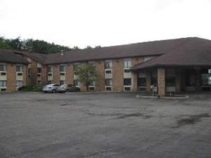 Quality Inn Ashland