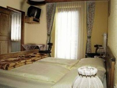 Hotel Beim Winkler