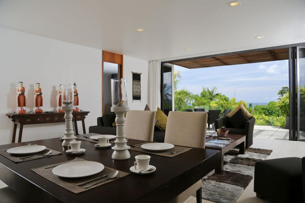 The Heights Luxury Beach Apartment C4
