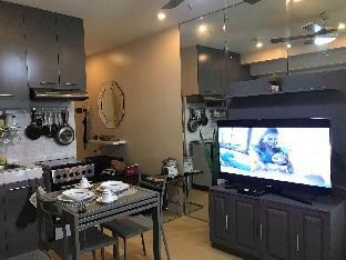 picture 2 of Avida Towers by Cebu  Backpackers Rentals (T2-15)