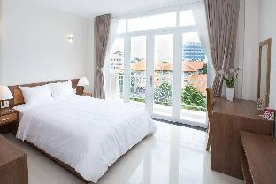 City House Apartment - Villa Truong Dinh 2-Bedroom
