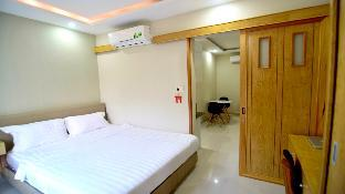 City House Apartment Minh Khai 2 - 1 Bedroom Apt