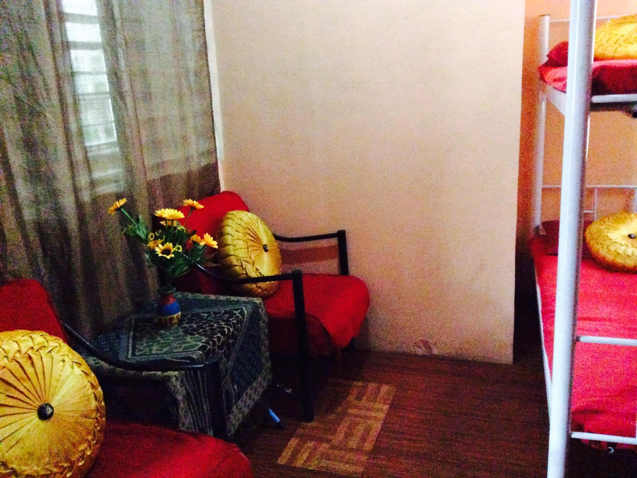 Room In A Home   Transient Rooms Near Airports