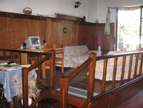 Hostel El Espanol