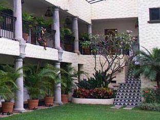 Hotel Argento