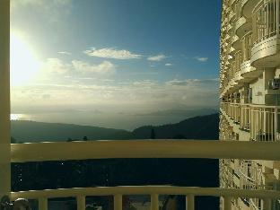 picture 1 of Ria's Place Tagaytay with Lake & Pool View