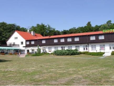 Hotel La Park