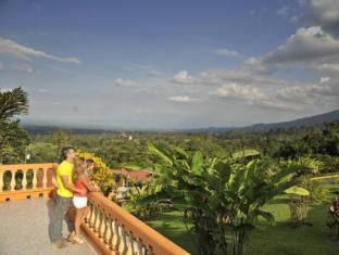 Hotel Los Lagos Spa And Resorts image
