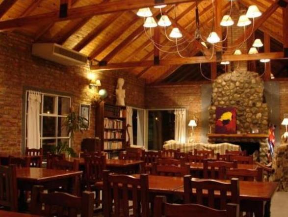 Discount Hotel Lunajuim