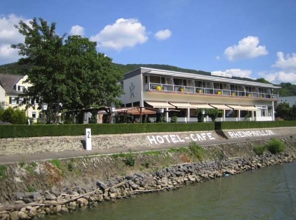Hotel Rheinkonig