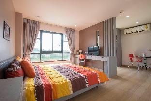 %name Aparthotel LiveHome Lasalle 20 Sukhumvit 105 R4 กรุงเทพ