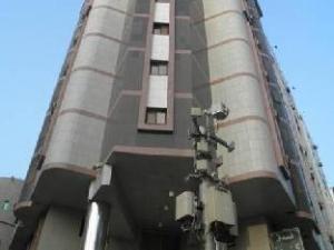 克诺兹麦加酒店 (Kenoz Makkah Hotel)