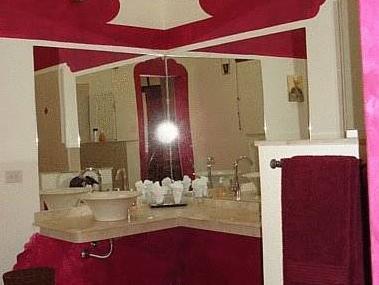 Bo Hotel De Encanto And Spa