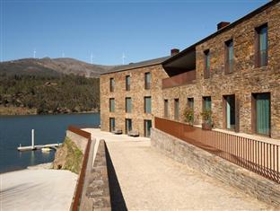 Douro41 Hotel And Spa