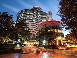 Kunming Grand Park Kunming Hotel China, Asia