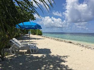Ocean Beach Lodge