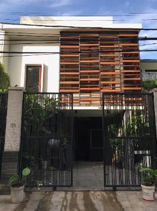 MERCY House Jakarta