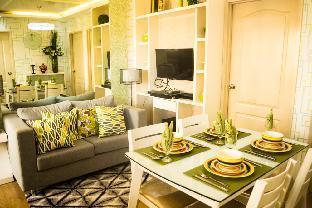 picture 1 of Modern Style condo City de Mare SRP Cebu w/ 2BR