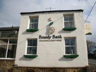 Brandy Bank Guesthouses image