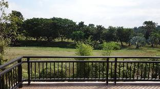 %name golf view villa เชียงใหม่
