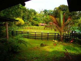 Chachagua Rainforest Hotel And Haciendas image