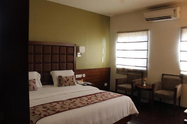 Hotel Stay Inn Hyderabad