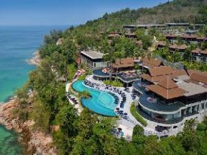 풀맨 푸켓 아카디아 나이톤 비치  (Pullman Phuket Arcadia Naithon Beach Resort)