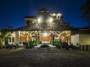 3 Princess Boutique Hotel & Spa