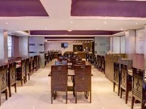 Treebo Corporate Suites