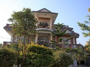 Sangrila Apartment