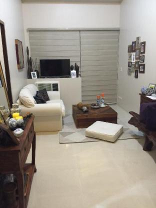 picture 3 of one palm tree villas ( room cb 1k )