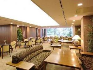 Hotel Epinard Nasu