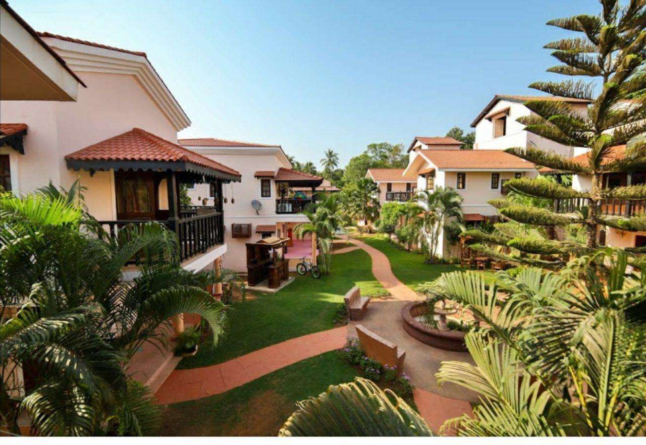Emperor Resort And Spa