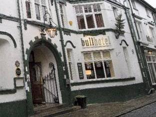The Bull Hotels image