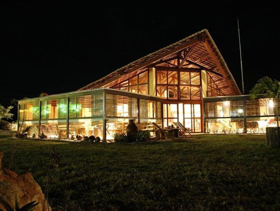 Pousada Villas Da Serra