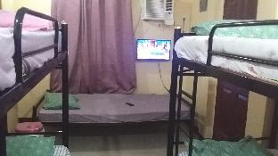 picture 2 of Hotel Room for 5 persons, near Mactan Airport
