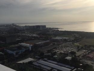 picture 5 of Manila Bay Views Penthouse,, Breeze Residences