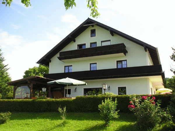 Gasthaus Schoberingerhof