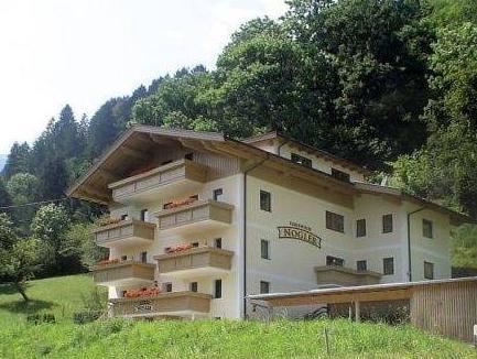 Ferienhof Nogler